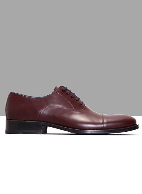 Ramsey Ayakkabı Bordo